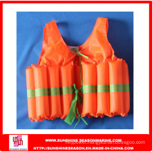 High Quality Life Jaket, Life Vest, Personal Flotation Device, Lifejacket