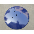 Manufacturer supply 28 inch plain plough disc