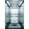 building cheap passenger residential lift /elevator of FuJi technology,factory manufacture elevator price