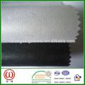 Cheap Non Woven Interlining,Nonwoven Interlining,Nonwoven Interlining Fabric,popular interlining
