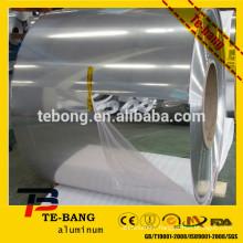 aluminium sheet price aluminium per ton polished aluminium mirror sheet