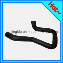 Rubber Radiator Hose for Jeep 52003946