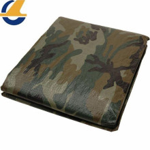 Outdoor Storage Covers Use Poly Tarps