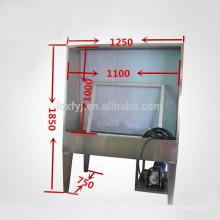 высокого давления стиральная машина экрана