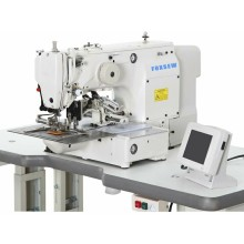 JUKI Type Electronic Pattern Sewing Machine