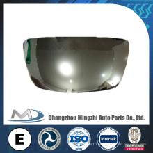 Vidro espelho vidro preço Carros espelhos HC-M-3031