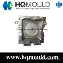 Good Quality Plastic Injection Mould for Inspection Chamber