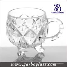150ml Geschenk-Glas-Becher für MID-Ost