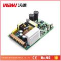 Fonte de alimentação do interruptor de 500W 12V 40A com proteção do curto-circuito