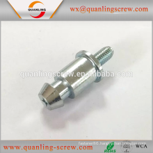 Hot china products wholesale nonstandard special screw