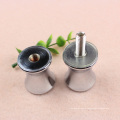 Manufacturer supply door knob spindle with reasonable price