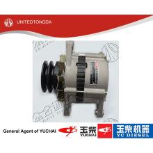 ursprünglicher Yuchai YC4D Generator D7100-3701010A-N85