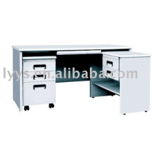 new design Office Desk