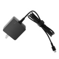 30W Smart USB C PD Charger pour SAMSUNG