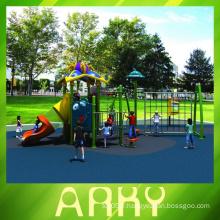 Équipement de terrain de jeux Growland Dreamland Child Growing