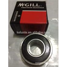 SB22205 bearing McGill spherical roller bearing