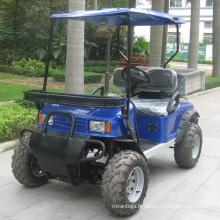 CE approuvé haute puissance électrique chasse voiture (DH-C2)
