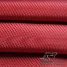 Wasser & Wind-Resistant Outdoor Sportswear Daunenjacke Woven Twill Jacquard 100% Polyester Stoff (53158)