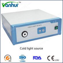 Medizinische Ausrüstung Endoskopie System Xenon / LED Kaltlichtquelle