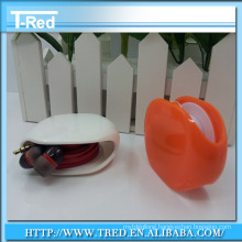 New,fashional, convenient and cool stuff customized logo cable winder 2014