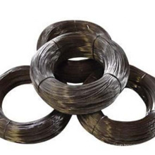 Soft Black Iron Wire/ Black Annealed Wire in Low Price