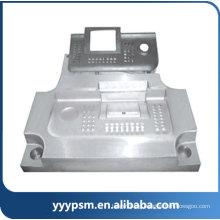 Hot! Zhejiang household tv cabinet mould injection mould making                              Hot! Zhejiang household tv cabinet mould injection mould making