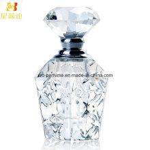 French Eau Du Cologne Personalizar Perfume para Homem