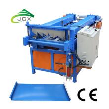 Máquina de costura móvil