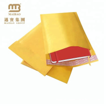 design for free mailing air bubble padded kraft paper envelope jiffy bag