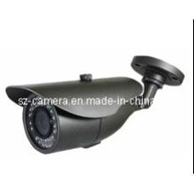 Caméra CCTV 1080P HD Sdi WDR IR Bullet (SV-W10S20SDI)