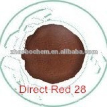 Direct Red 28 Direct Congo Red 28