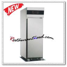 K630 Elektrische Einfrieren Brot Proofer Maschine