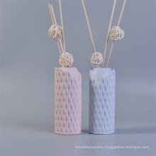Popular Home Decorative Reed Aroma Diffuser Bottles