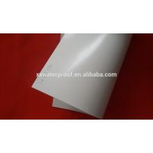 TPO membrane price