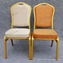 Chaises de banquet jolie couleur (YC-ZL21-01)