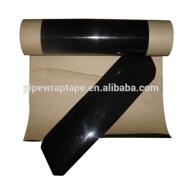 bande thermorétractable polyéthylène ruban anticorrosion wrap bande