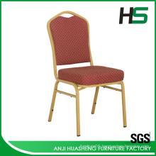 Elegant design barcelona dining chair for sale