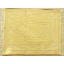 Hochwertige klassische Design Muslim Gebet Teppiche
