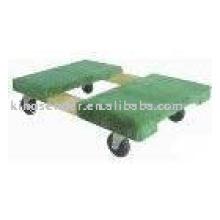 tool cart (TC0005)