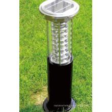 LED-Rasenleuchte