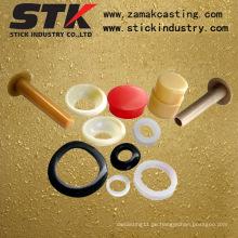 Gummi-Formteile für Auto (STK-RU-1044)
