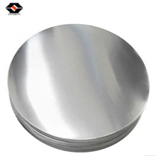 Sturdy 3000 Series Aluminum Disc For Construction
