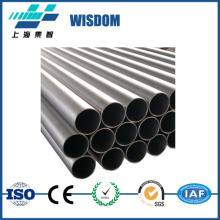 Chine Meilleurs fabricants Hastelloy C-276 tubes / fil / feuille