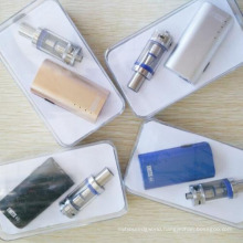 Best Gift Jomotech Health Somking Lite 40 Box Mod Kit From Jomo Manufacturer