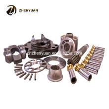 Best selling LIEBHERR LPVD45 LPVD64 LPVD90 Hydraulic pump Parts Repair Kits