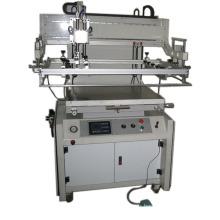 TM-D5070 Precision plan Vertical Screen Printing Equipment