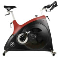 Professional Designed Spinning Bike with High Quality