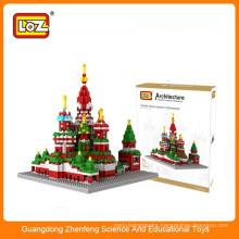 building block toy bricks educational toys puzzle