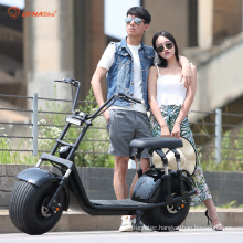 cheap 1500W electric motorcycle 2000W citycoco electric scooter