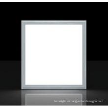 Luz del panel de 36W 300 * 300mm LED